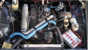 aazetmotorrumstor